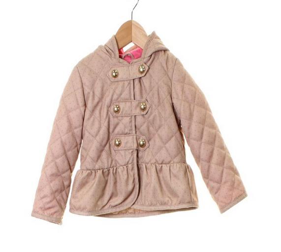 Baby Gap jacket // size 3 // $11.85 *