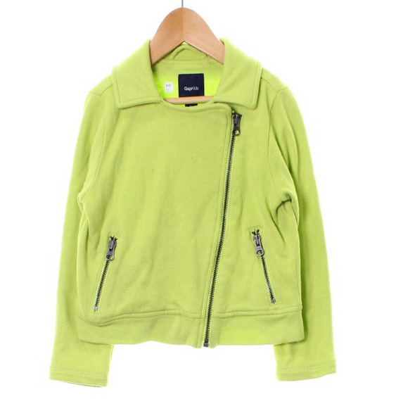 Gap Kids sweatshirt // size XS // $11.99