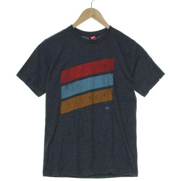 Quiksilver T-shirt // size XL // $7.50