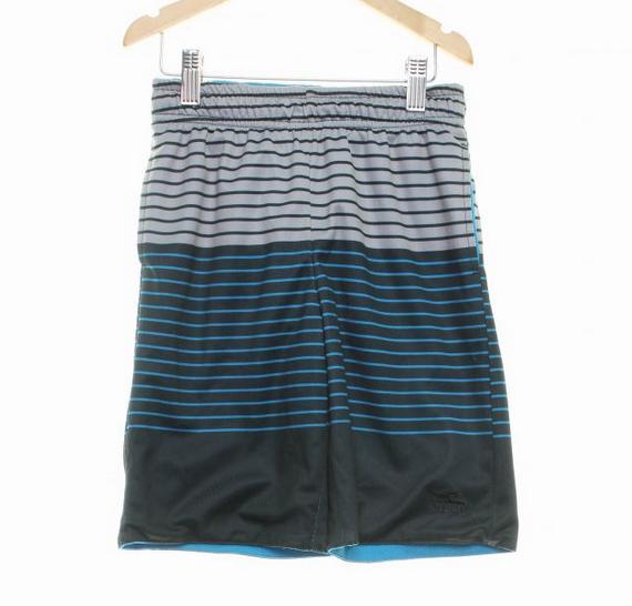 Hawk shorts // size S // $6.00