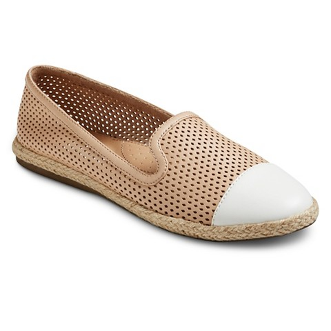 Loafers ($25)