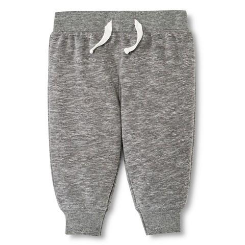 Comfy sweatpants ($7)