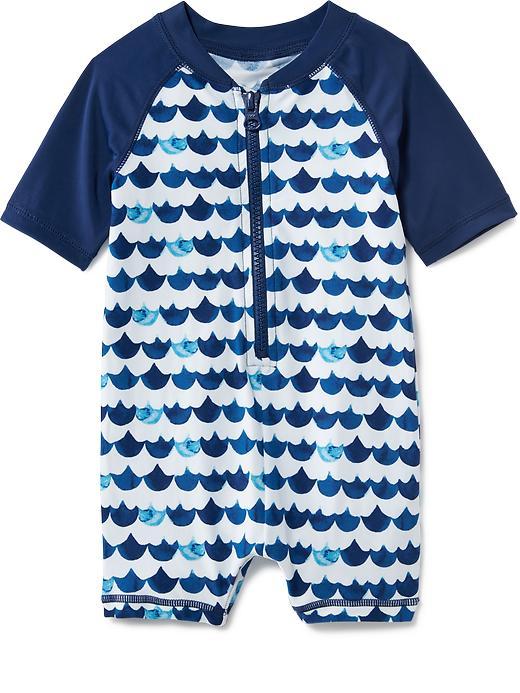 Old Navy swim suit $16.94