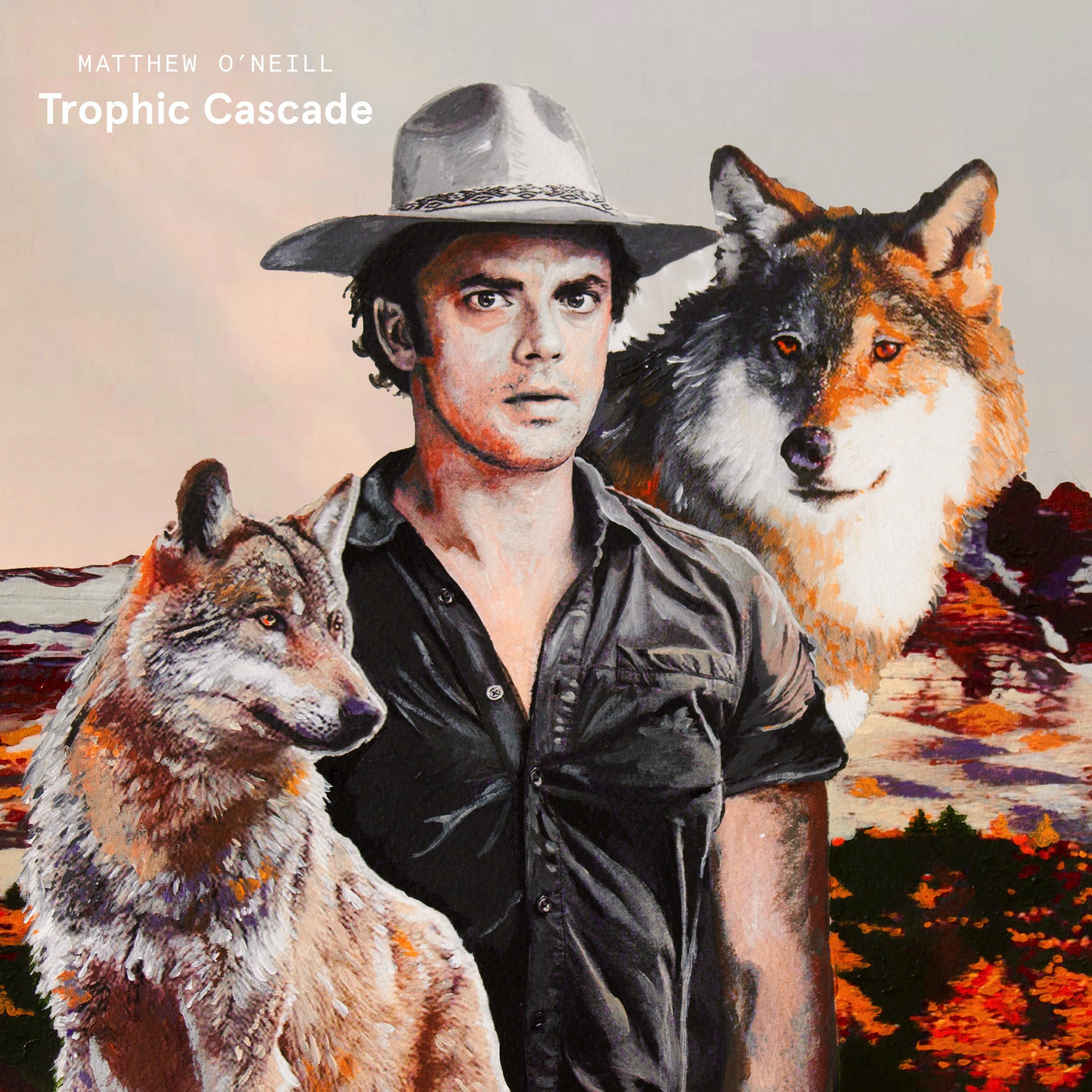 TropicCascade_COVER.jpg