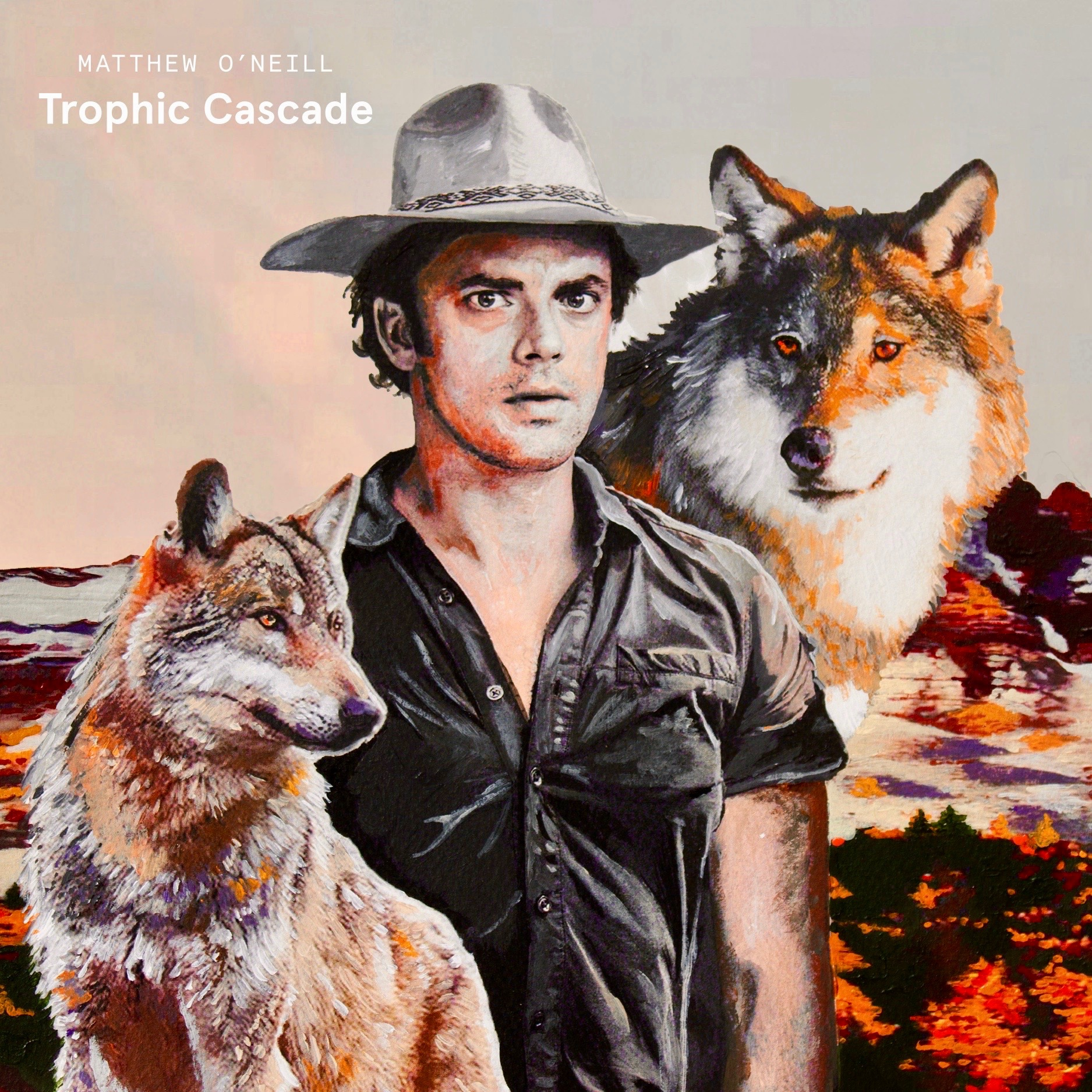 Trophic Cascade Cover.jpg