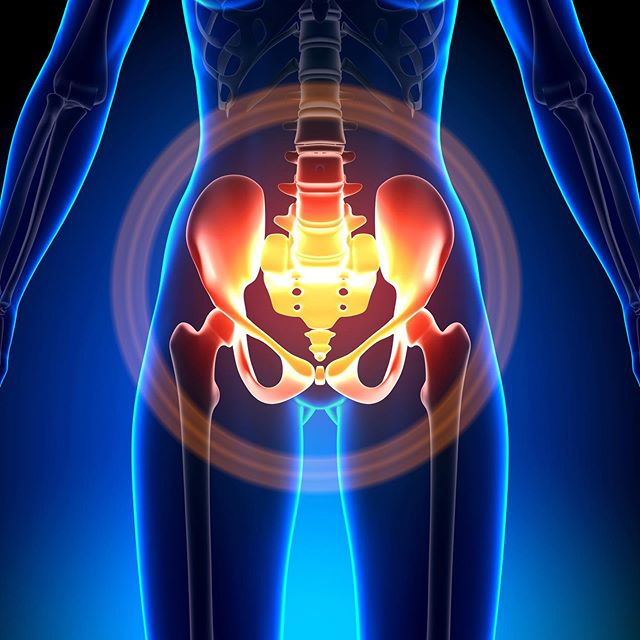What's your Pelvic IQ? Come to SoulSpace for a talk with @mtn2seapt tonight 8/5 at 6:30 to learn about fitness during pregnancy, diastasic recti, vaginal pain, pain with intercourse, incontinence and how these issues can be treated with physical therapy! #soulspacemalibu #pelviclove #pelvicpt #pelvicfloorstrength #acupuncture @goldielocksandher3bears @bouimer @drashleybeckman @sacralsoundsla