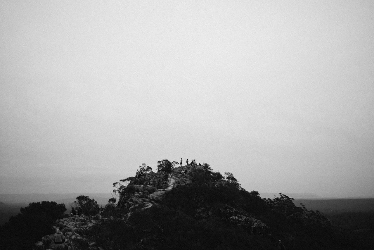 Nick-Bedford-Photographer-160522-062851.jpg