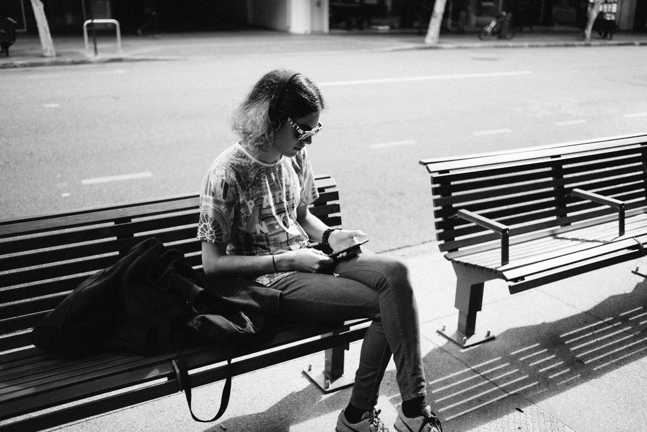 Nick-Bedford-Photographer-160618-101743-35mm Summarit, Brisbane, Leica M, Street Photography.jpg