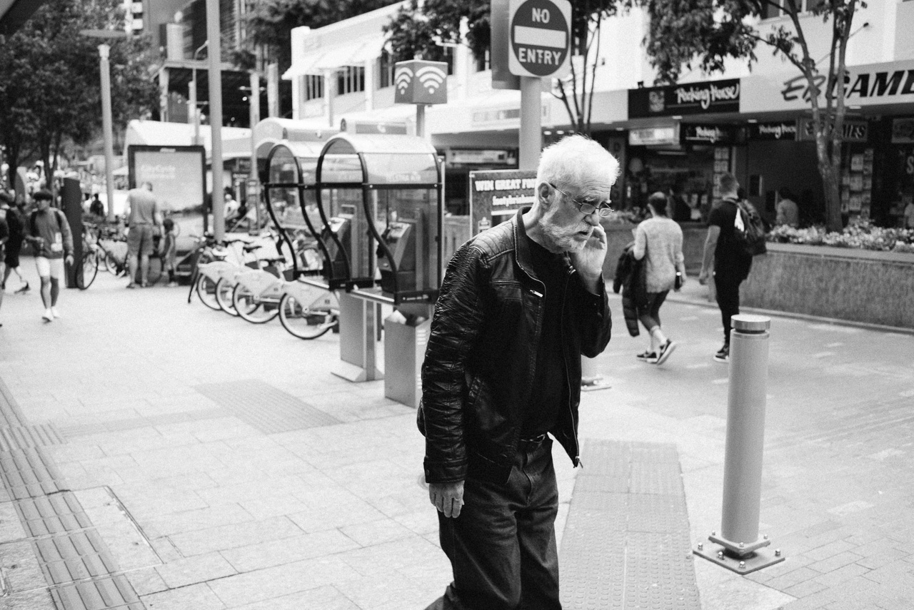 Nick-Bedford-Photographer-160618-120311-35mm Summarit, Brisbane, Leica M, Street Photography.jpg