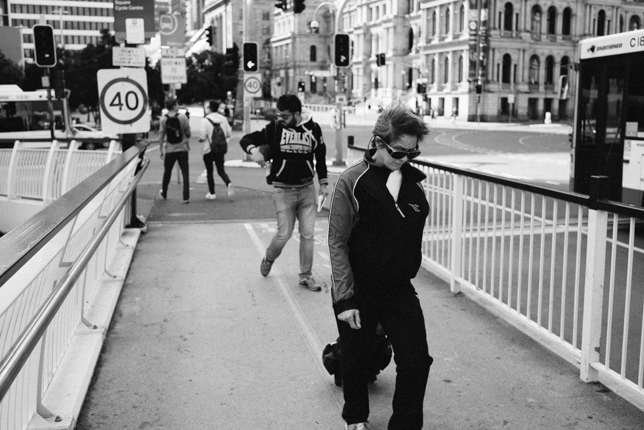 Nick-Bedford-Photographer-160620-103609-35mm Summarit, Brisbane, Leica M Typ 240, Street Photography, VSCO Film.jpg