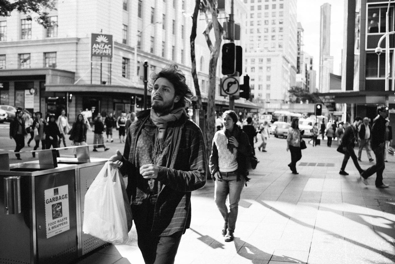 Nick-Bedford-Photographer-160620-113349-35mm Summarit, Brisbane, Leica M Typ 240, Street Photography, VSCO Film.jpg