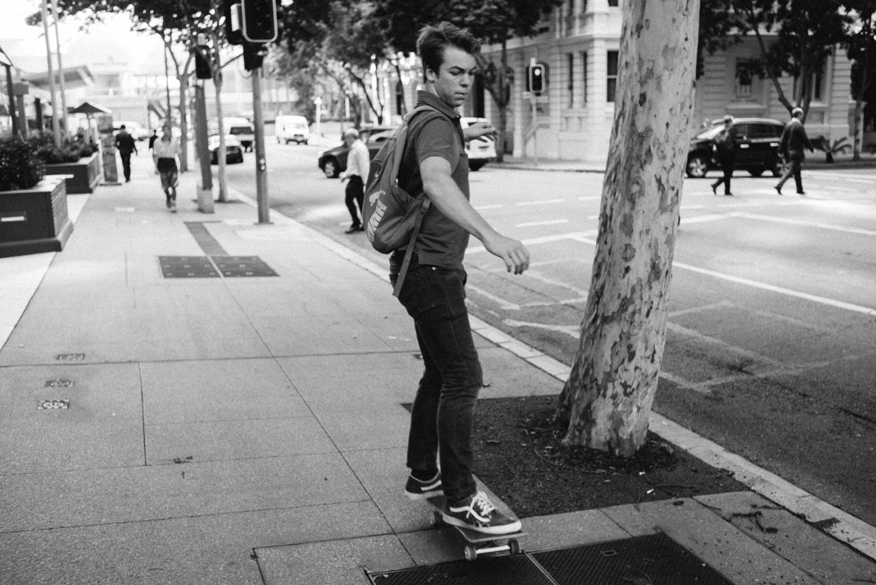 Nick-Bedford-Photographer-160620-115044-35mm Summarit, Brisbane, Leica M Typ 240, Street Photography, VSCO Film.jpg