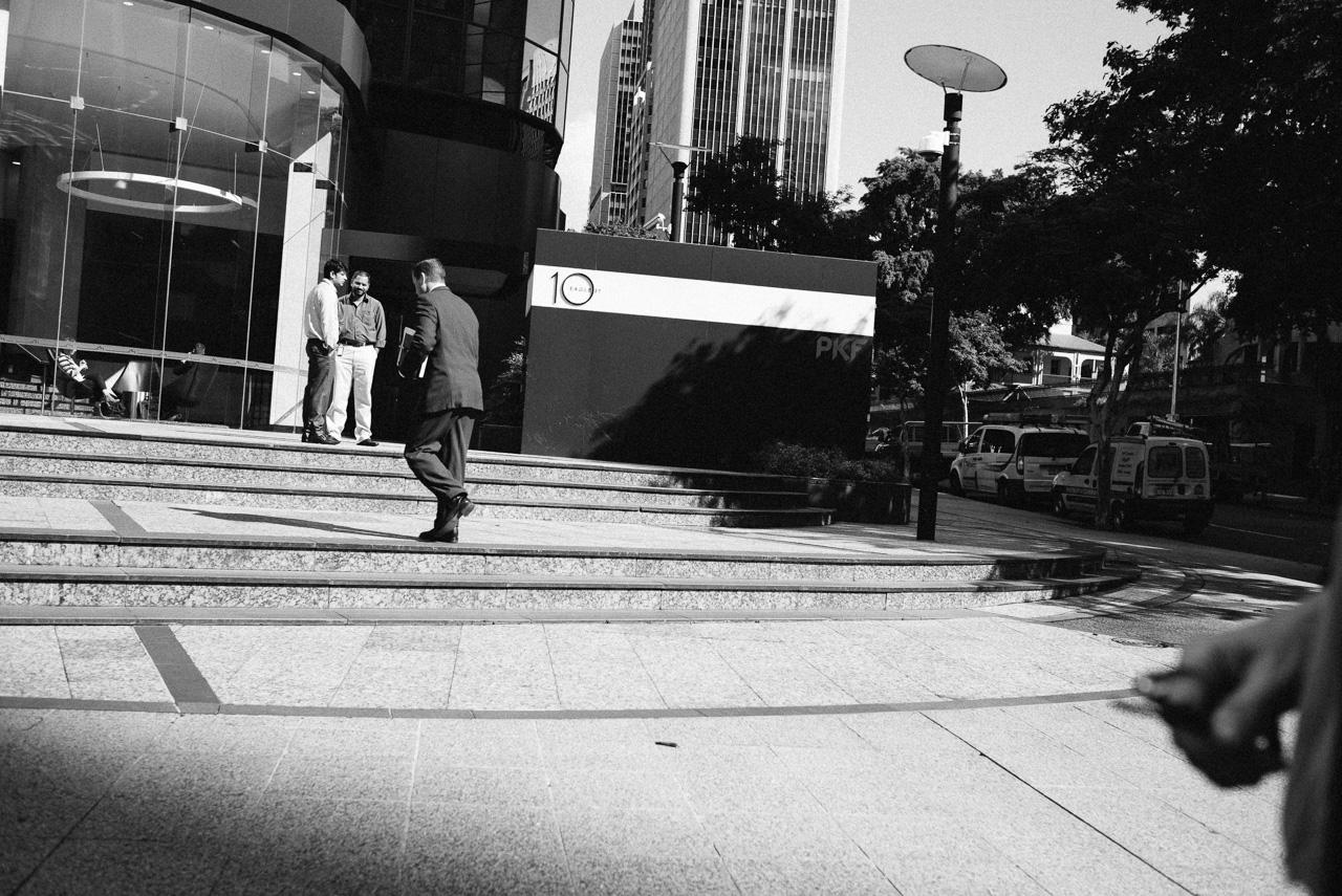 Nick-Bedford-Photographer-160620-120136-35mm Summarit, Brisbane, Leica M Typ 240, Street Photography, VSCO Film.jpg