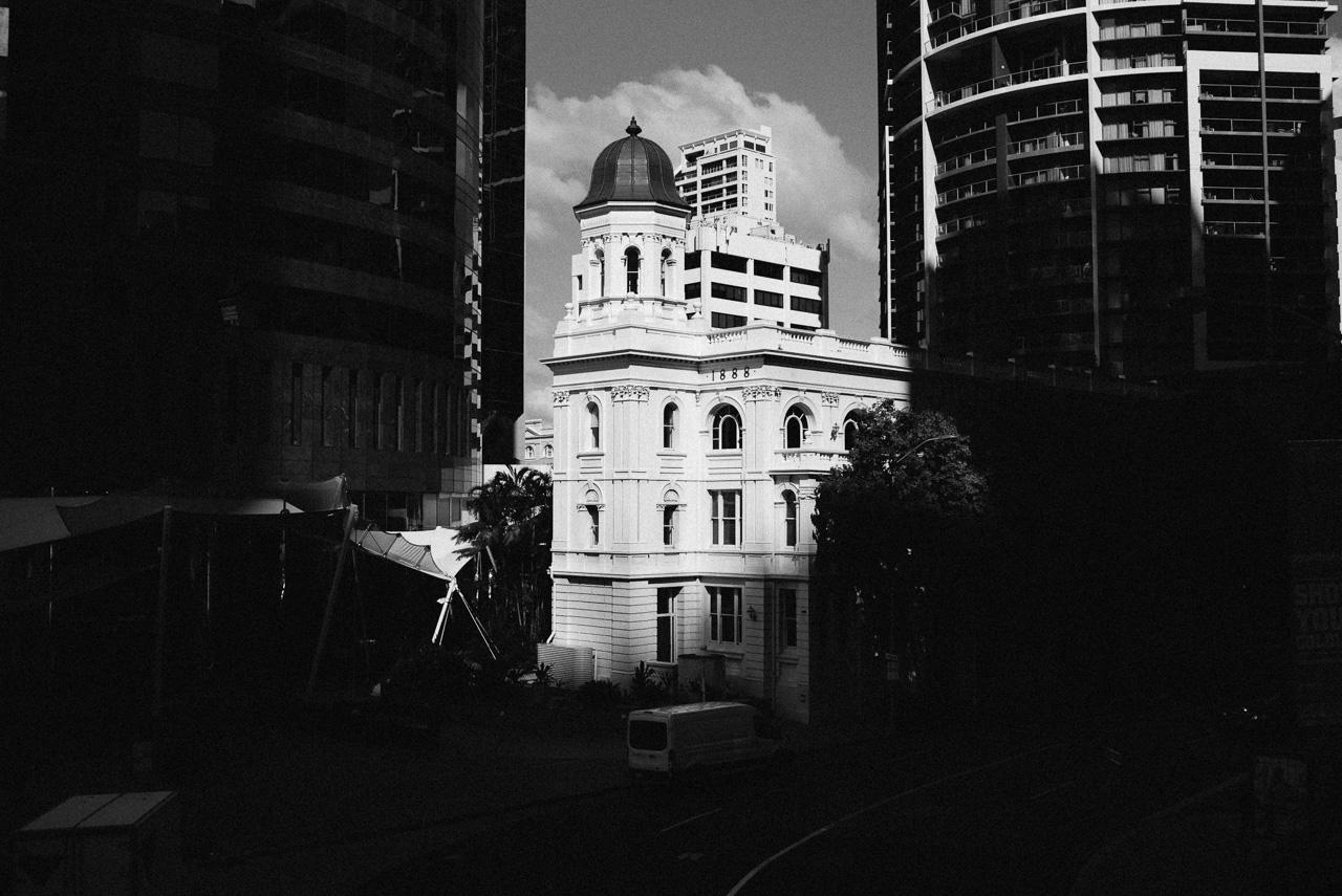 Nick-Bedford-Photographer-160620-120306-35mm Summarit, Brisbane, Leica M Typ 240, Street Photography, VSCO Film.jpg