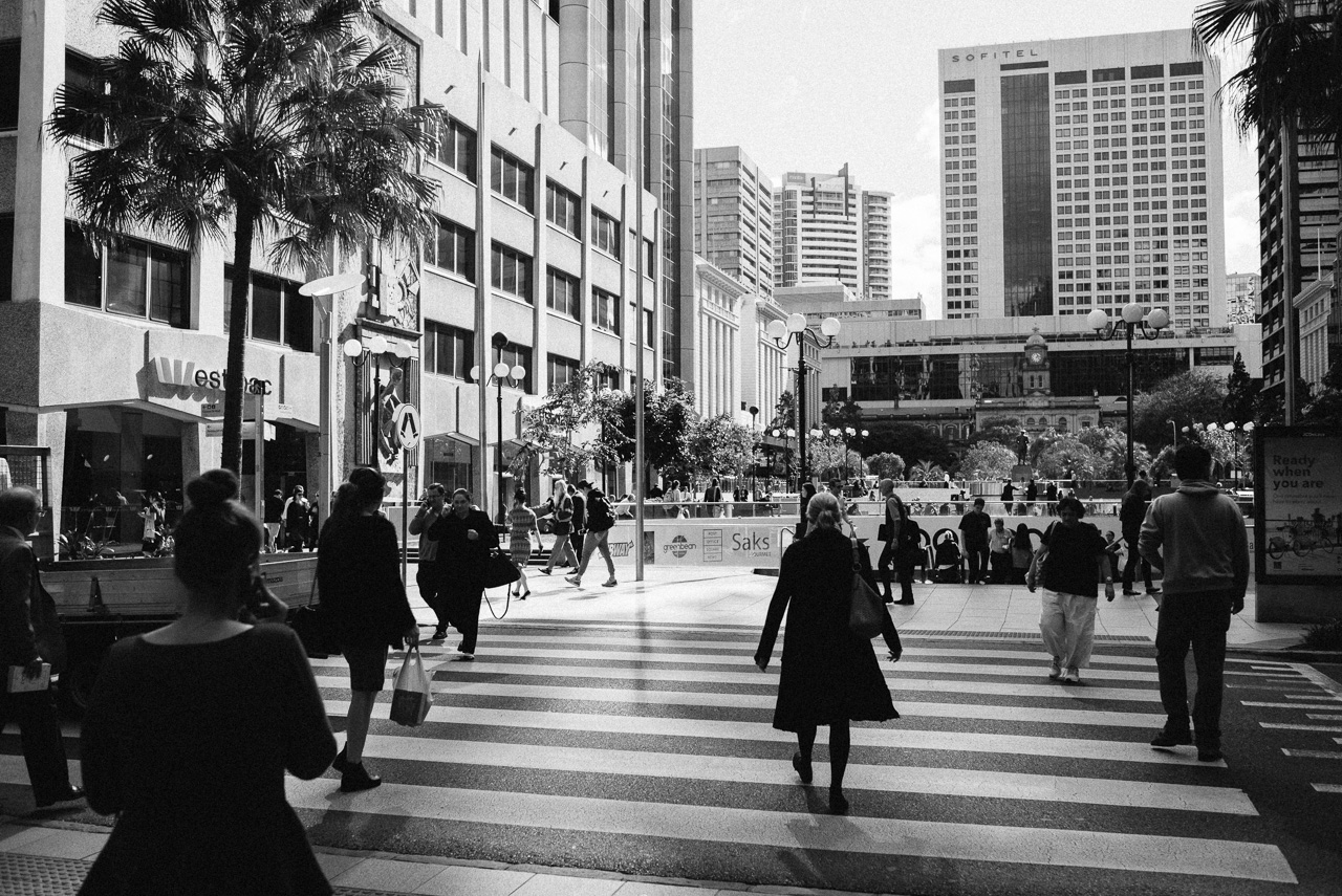 Nick-Bedford-Photographer-160620-131316-35mm Summarit, Brisbane, Leica M Typ 240, Street Photography, VSCO Film.jpg