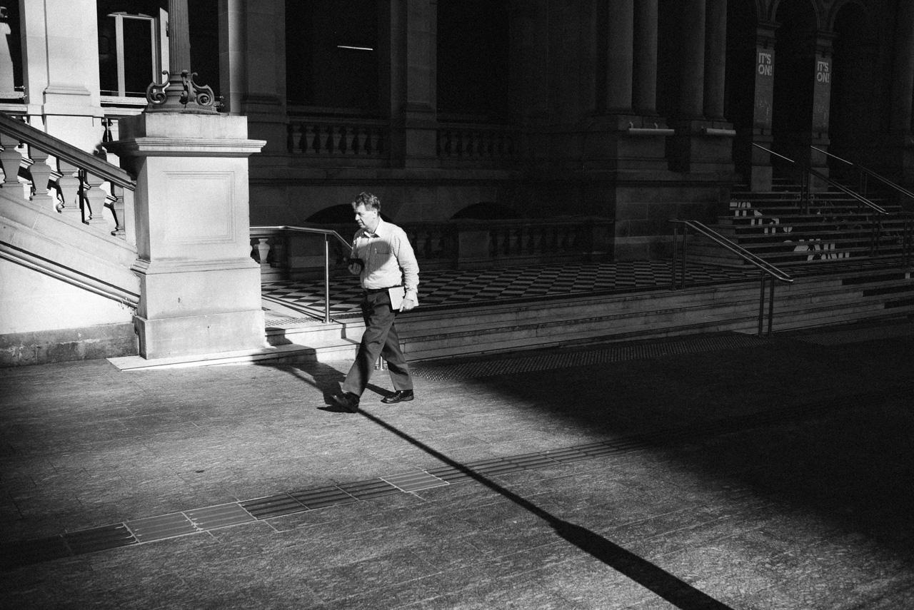 Nick-Bedford-Photographer-160620-140417-35mm Summarit, Brisbane, Leica M Typ 240, Street Photography, VSCO Film.jpg