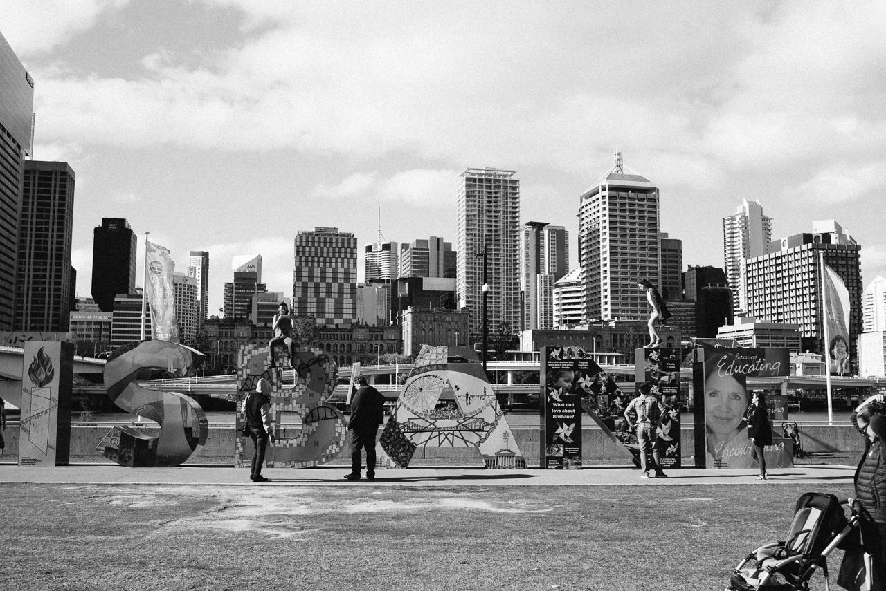 Nick-Bedford-Photographer-160620-141311-35mm Summarit, Brisbane, Leica M Typ 240, Street Photography, VSCO Film.jpg