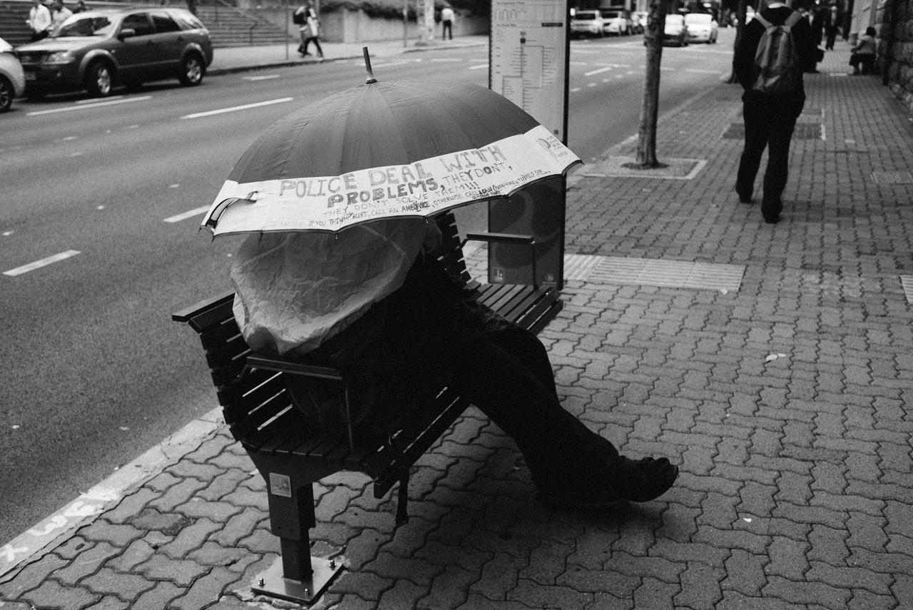 Nick-Bedford-Photographer-160620-152840-35mm Summarit, Brisbane, Leica M Typ 240, Street Photography, VSCO Film.jpg