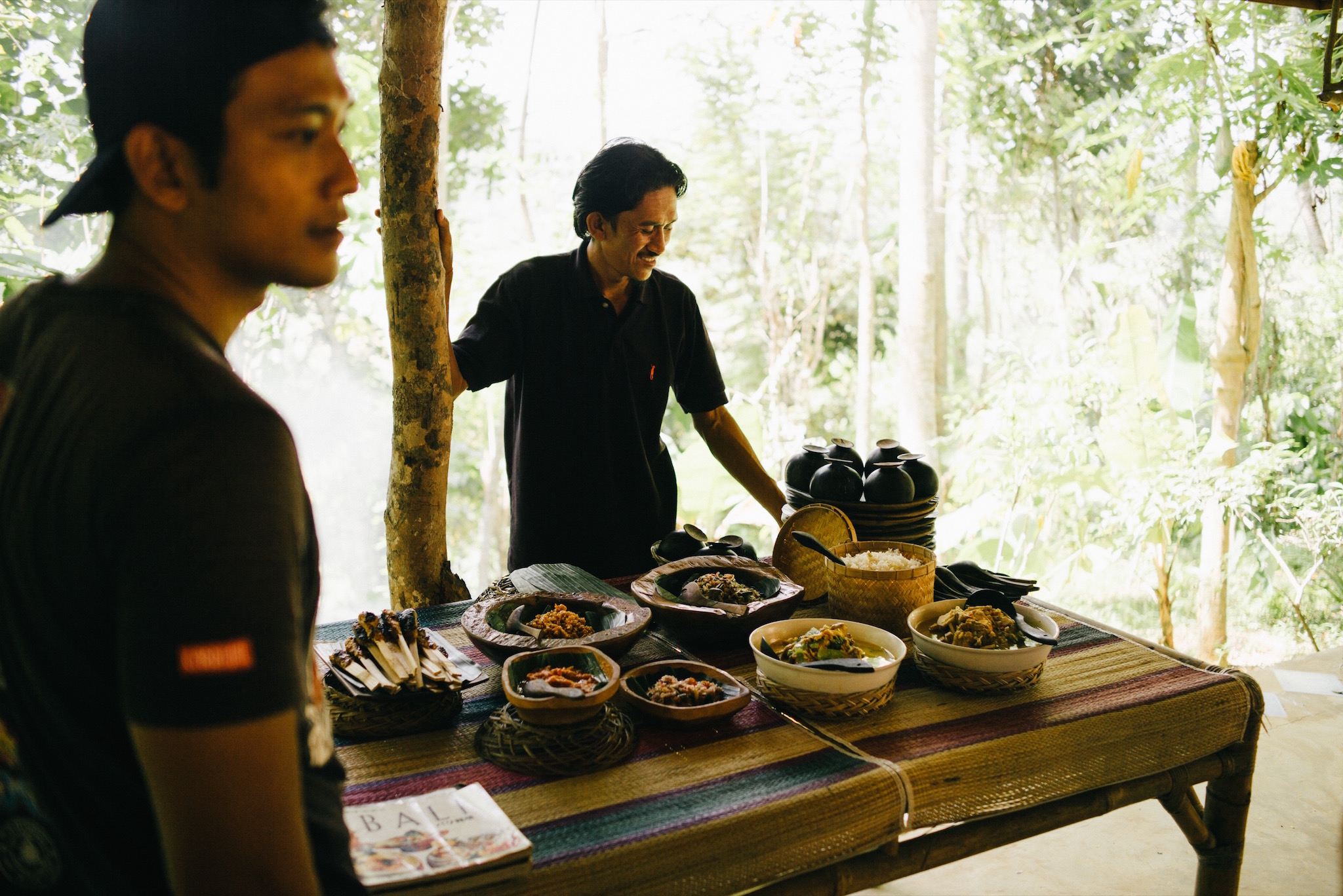 20160707_Bali_145916-35mm Summarit, Bali, Green Kitchen Cooking Class, Indonesia, Leica M Typ 240, Travel, VSCO Film.jpg