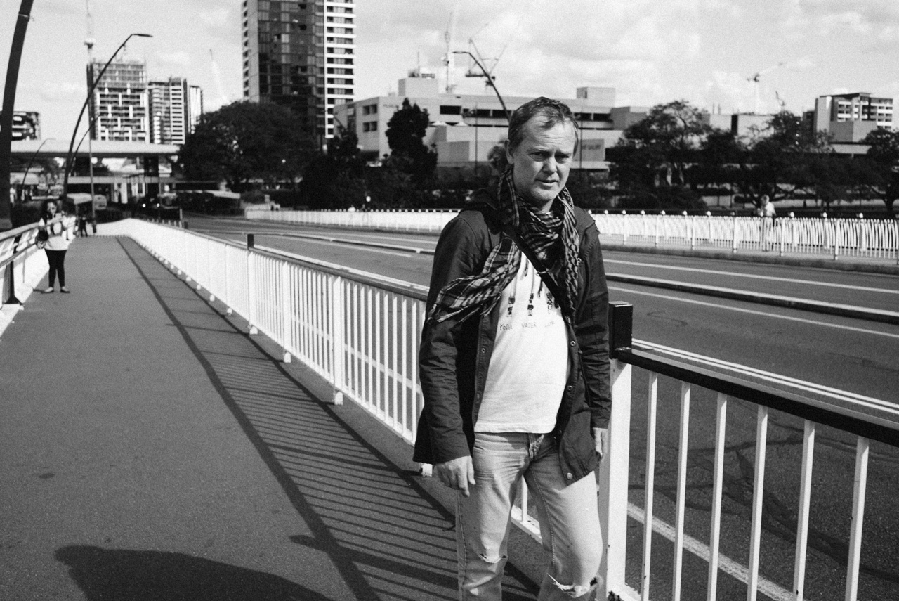Nick-Bedford-Photographer-160723-102930-35mm Summarit, Brisbane, Leica M Typ 240, Street Photography, VSCO Film, West End Camera Club.jpg