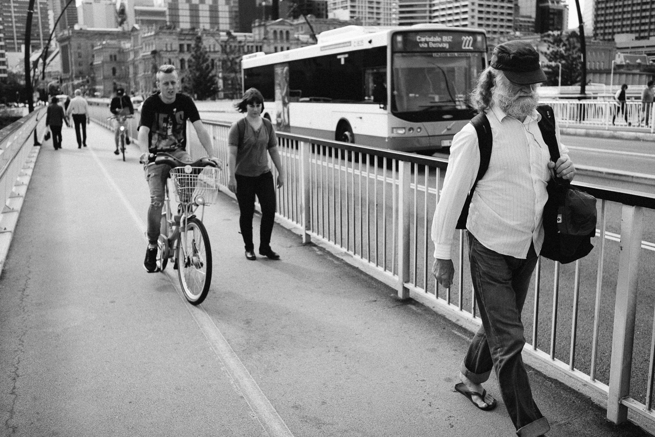 Nick-Bedford-Photographer-20160813-L1005193-Black and White, Brisbane, Leica M Typ 240, Street Photography, Summarit 35mm, VSCO Film.jpg