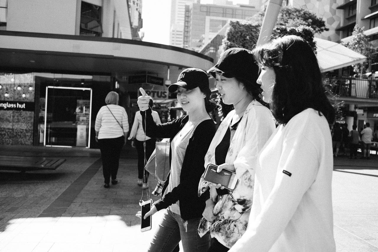 Nick-Bedford-Photographer-20160814-L1005224-Black and White, Brisbane, Leica M Typ 240, Street Photography, Summarit 35mm, VSCO Film.jpg