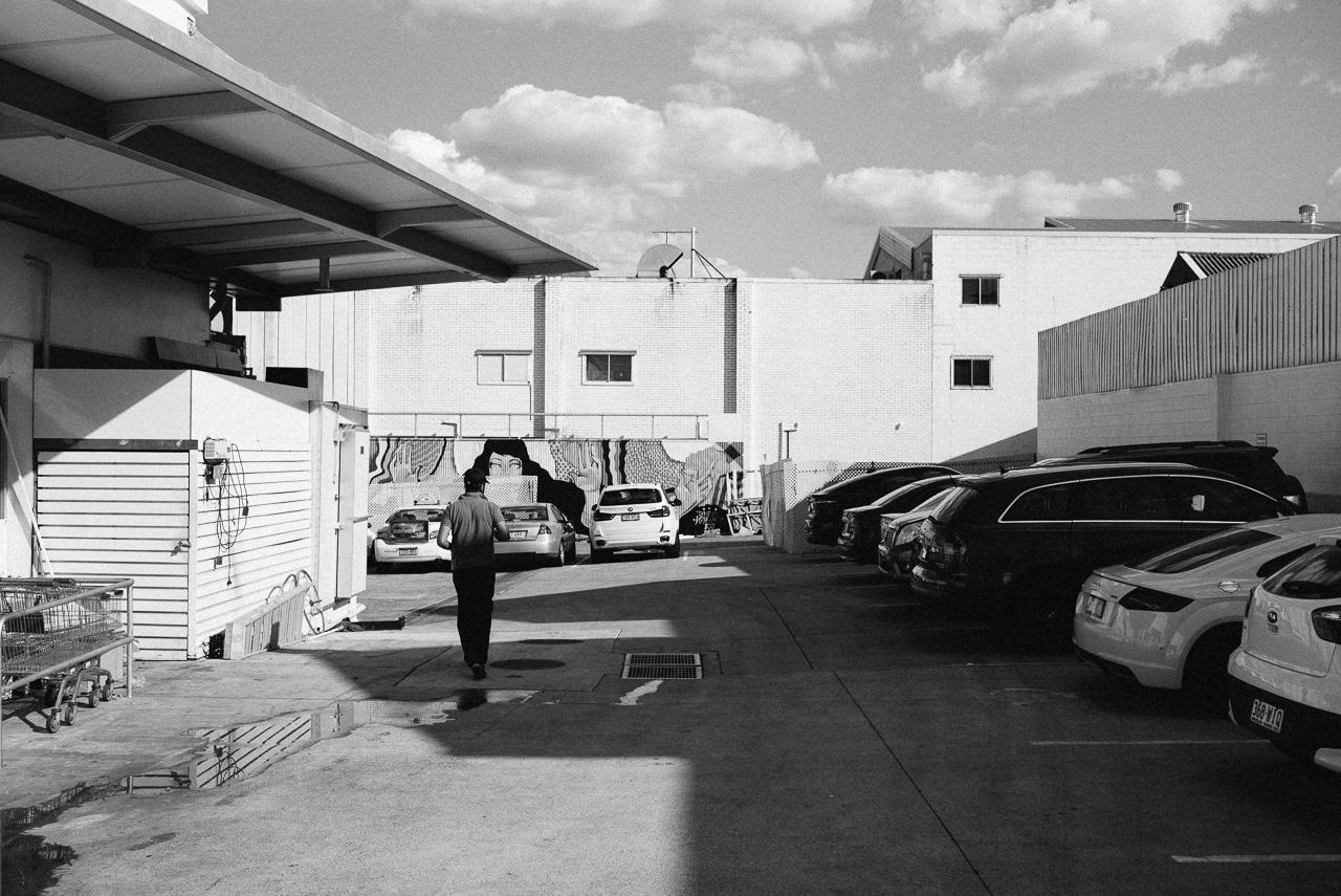 Nick-Bedford-Photographer-20160814-L1005238-Black and White, Brisbane, Leica M Typ 240, Street Photography, Summarit 35mm, VSCO Film.jpg