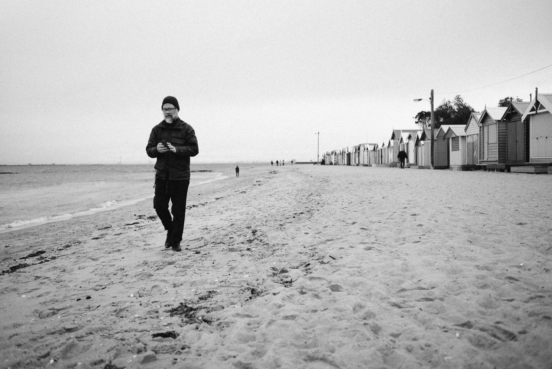 Nick-Bedford-Photographer-20160821_Melbourne_101124-Leica M Typ 240, Melbourne, Portrait, Simon Johnson, Street Photography, VSCO Film, West End Camera Club.jpg