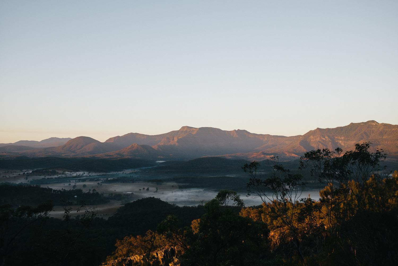 Nick-Bedford-Photographer-20160829_MtGreville_061559-Bushwalking, First Light, Hiking, Leica M Typ 240, Mount Greville, Mountains, Queensland, Summarit 35mm, Sunrise, VSCO Film.jpg