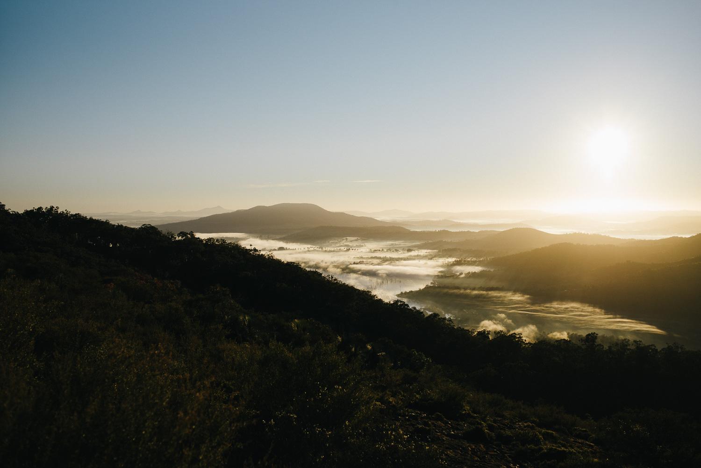 Nick-Bedford-Photographer-20160829_MtGreville_063156-Bushwalking, First Light, Hiking, Leica M Typ 240, Mount Greville, Mountains, Queensland, Summarit 35mm, Sunrise, VSCO Film.jpg