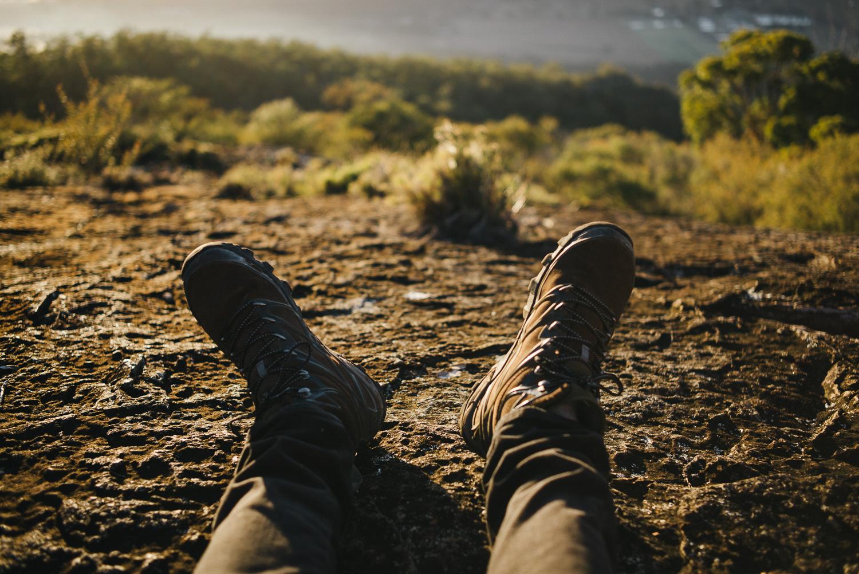 Nick-Bedford-Photographer-20160829_MtGreville_063822-Bushwalking, First Light, Hiking, Leica M Typ 240, Mount Greville, Mountains, Queensland, Summarit 35mm, Sunrise, VSCO Film.jpg