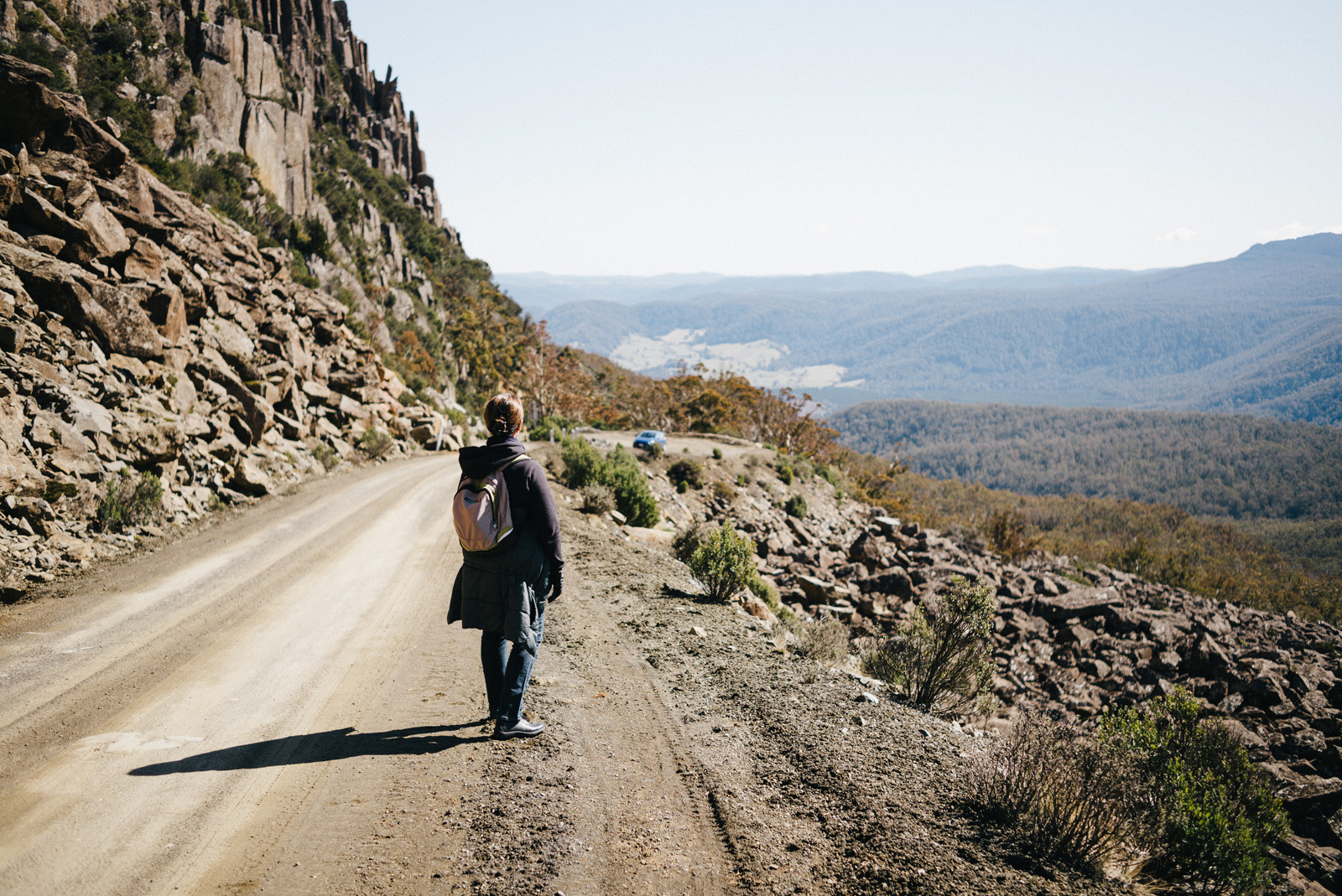 20150910_TasmaniaRoadtrip_113806-Nick-Bedford,-Photographer-Australia, Ben Lomond, Jacob's Ladder, Leica M Typ 240, Road Trip, Summarit 35mm, Tasmania, Travel, VSCO Film.jpg