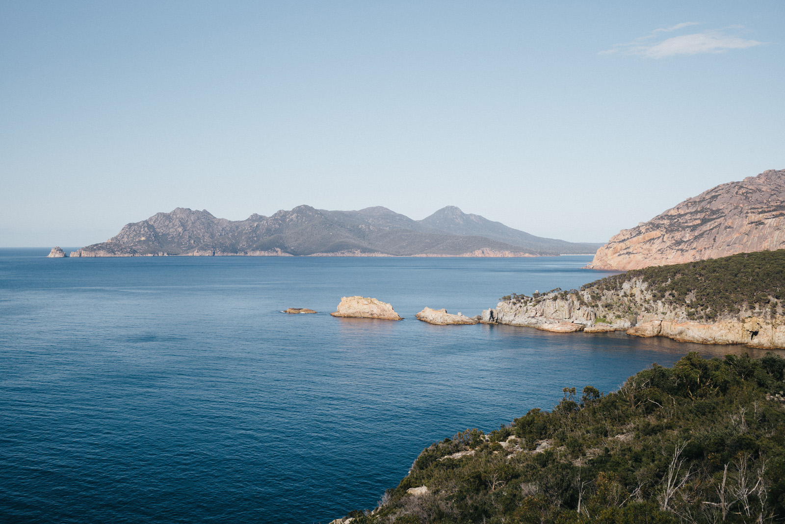 20150912_TasmaniaRoadtrip_101819-Nick-Bedford,-Photographer-Australia, Freycinet National Park, Leica M Typ 240, Road Trip, Summarit 35mm, Tasmania, Travel, VSCO Film.jpg