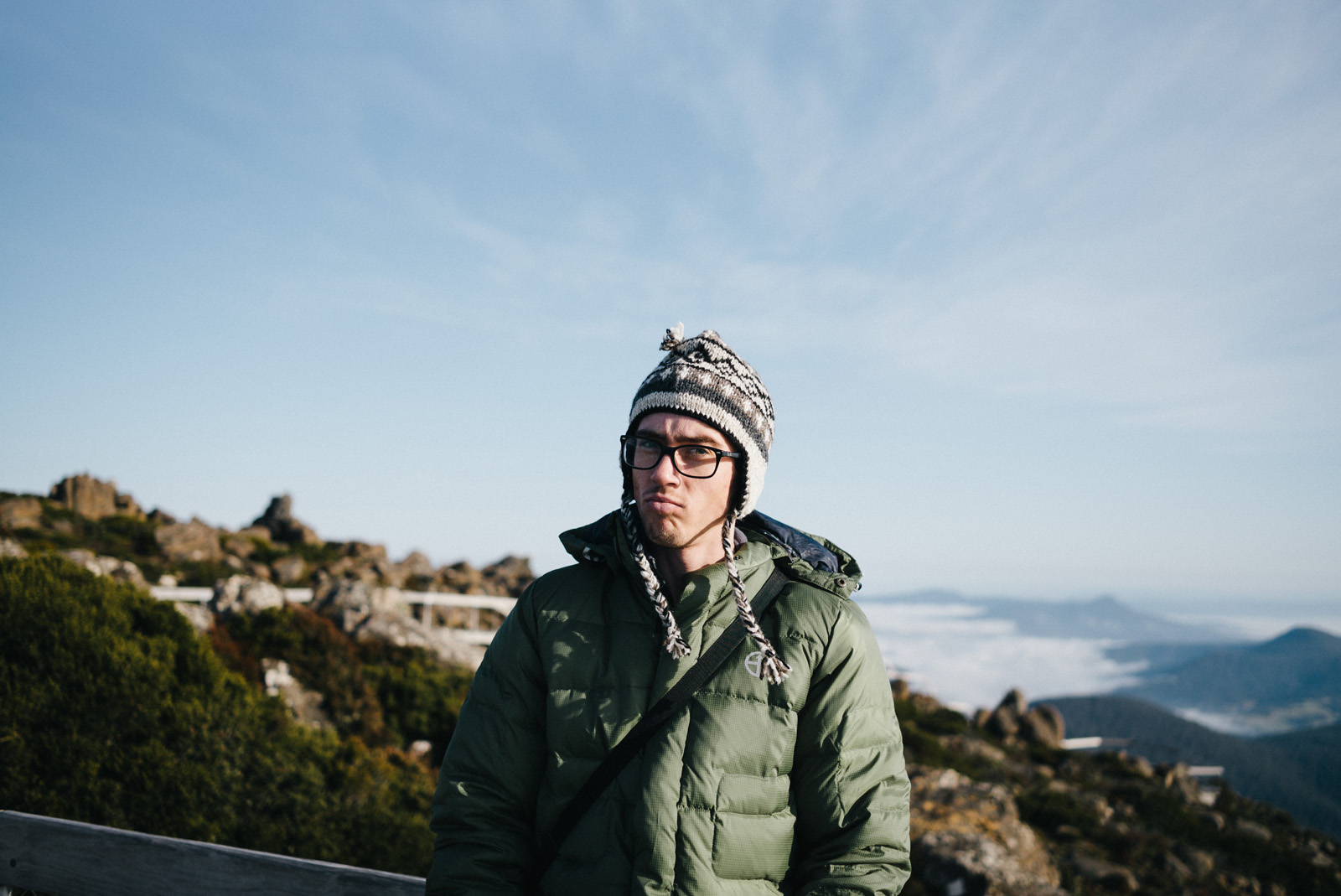 20150913_TasmaniaRoadtrip_083111-Nick-Bedford,-Photographer-Alpine, Australia, kunanyi, Leica M Typ 240, Mount Wellington, Road Trip, Summarit 35mm, Tasmania, Travel, VSCO Film.jpg