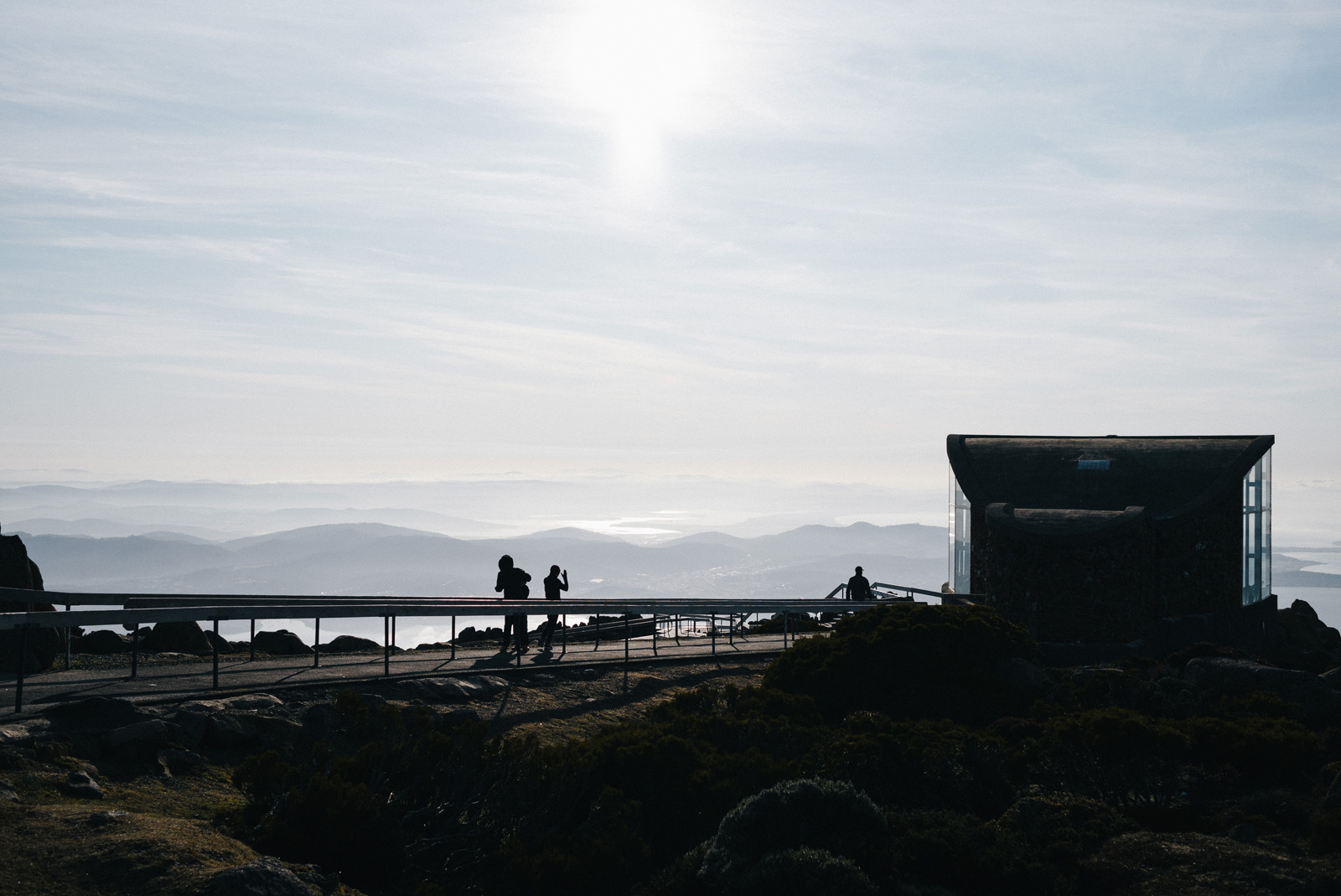 20150913_TasmaniaRoadtrip_082542-Nick-Bedford,-Photographer-Alpine, Australia, kunanyi, Leica M Typ 240, Mount Wellington, Road Trip, Summarit 35mm, Tasmania, Travel, VSCO Film.jpg