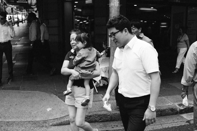 Nick-Bedford-Photographer-20161107_City_121322-Black and White, Brisbane, Leica M Typ 240, Summarit 35mm, VSCO Film.jpg