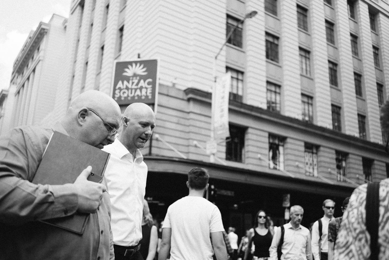 Nick-Bedford-Photographer-20161128_Street_084007-Brisbane, Leica M Typ 240, Street Photography, Summarit 35mm, Summer, VSCO Film.jpg