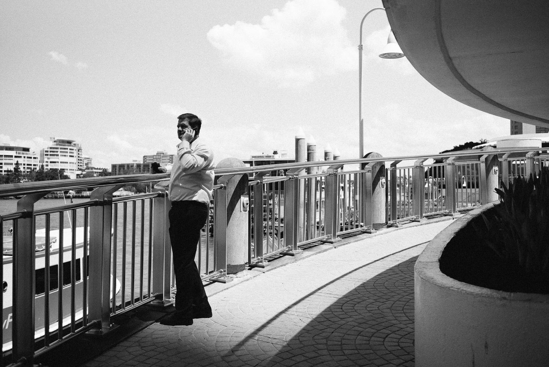 Nick-Bedford-Photographer-20161128_Street_125736-Brisbane, Leica M Typ 240, Street Photography, Summarit 35mm, Summer, VSCO Film.jpg