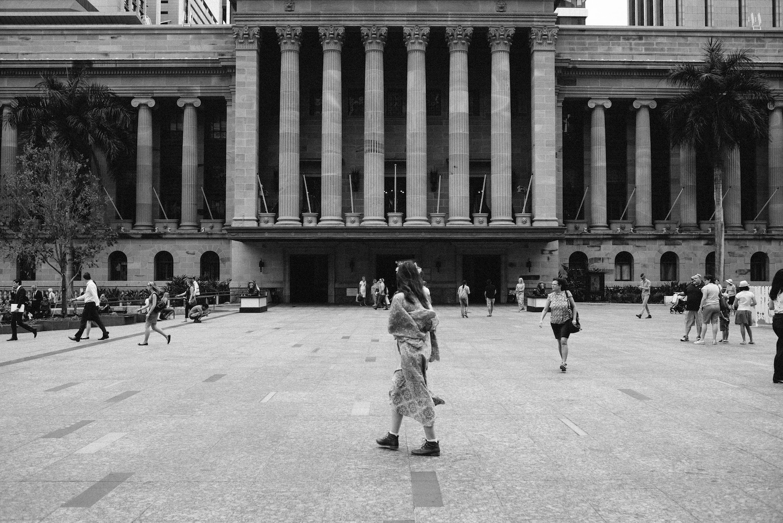 20161219_Coffee_115512-Nick-Bedford,-Photographer-Black and White, Brisbane, Leica M Typ 240, Street Photography, Summarit 35mm, Summer, VSCO Film, West End Camera Club.jpg