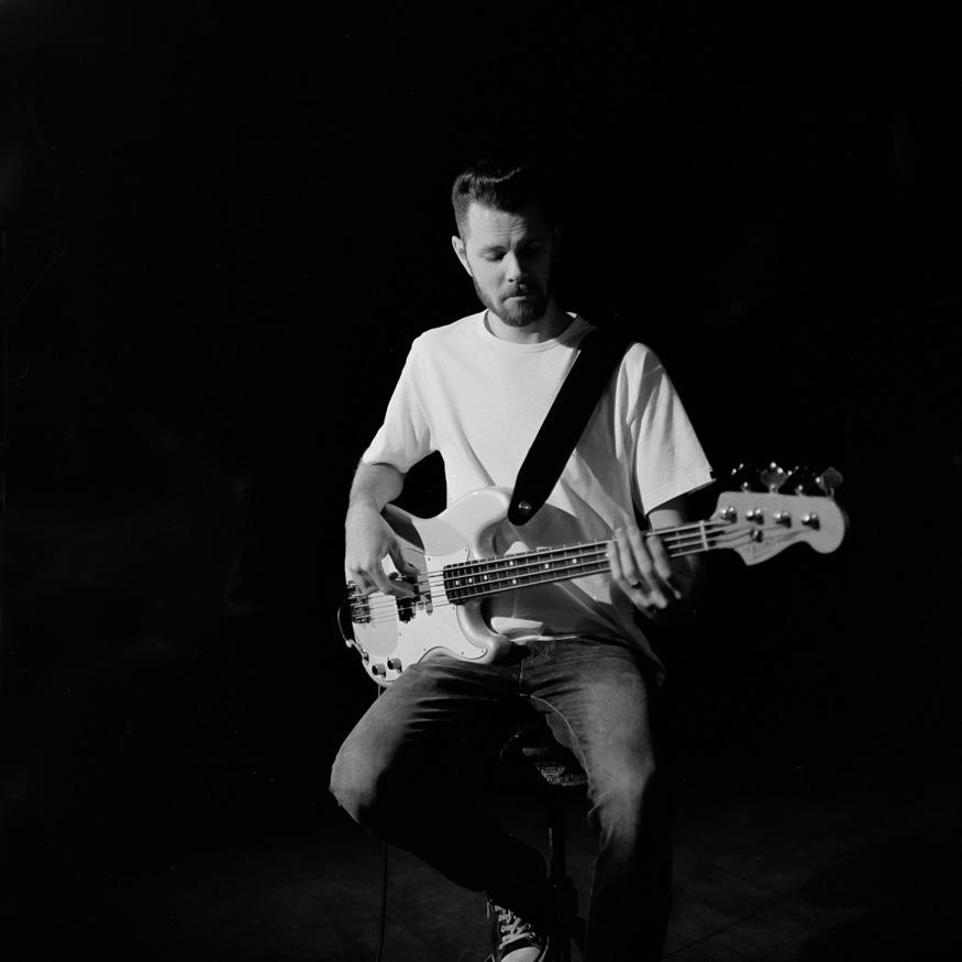 2014-3-Nick Bedford, Photographer, Direst Desire, Music Video, Tungsten, Portrait, Rolleiflex 2.8E2, Medium Format, Film, Ilford HP5 Plus, 120 Format, 6x6, Black and White, Musician, Band.jpg