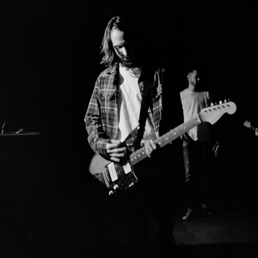 2014-4-Nick Bedford, Photographer, Direst Desire, Music Video, Tungsten, Portrait, Rolleiflex 2.8E2, Medium Format, Film, Ilford HP5 Plus, 120 Format, 6x6, Black and White, Musician, Band.jpg