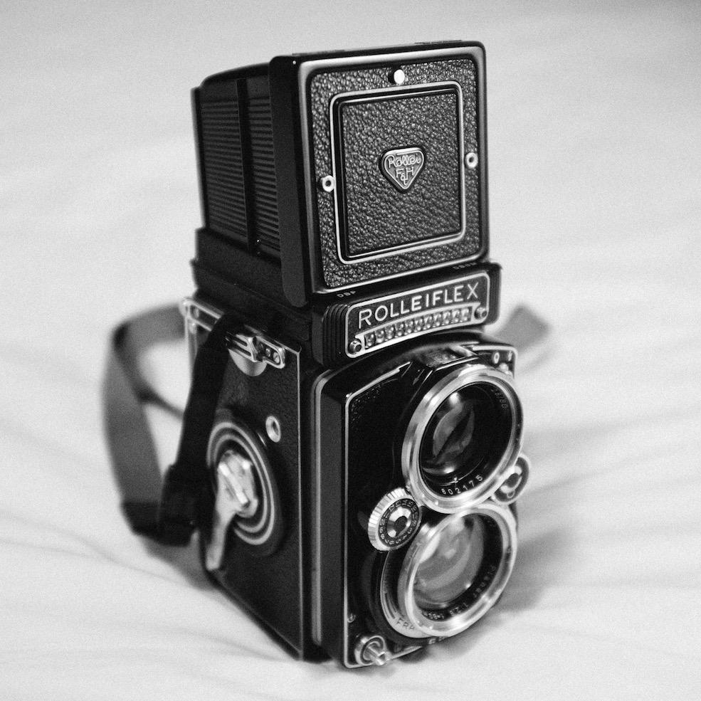 Rolleiflex 2.8E2, Medium Format, Film, Black and White, 120 Format, Ilford HP5+, Twin Lens Reflex Camera, Nick Bedford, Photographer, Portraits, 80mm F2.8.jpg