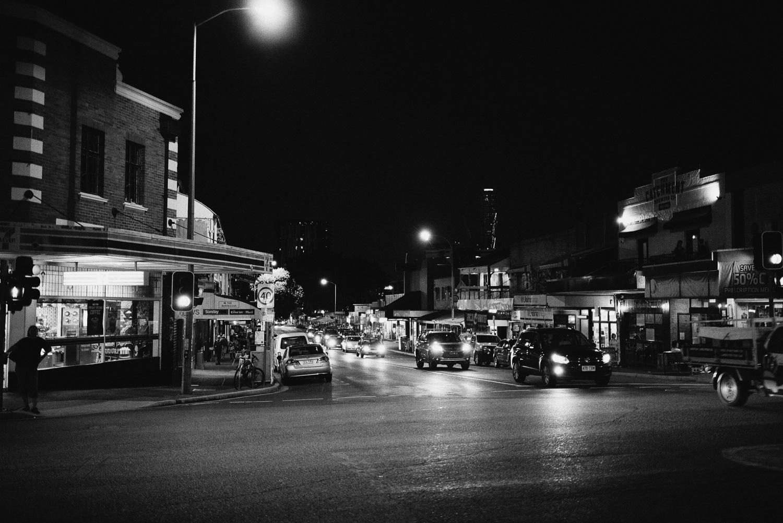 20170131_WECC_191827_Edit-Nick-Bedford,-Photographer-Brisbane, Leica M Typ 240, Summer, Voigtlander 35mm f1.7 Ultron Aspherical, VSCO Film, West End Camera Club.jpg
