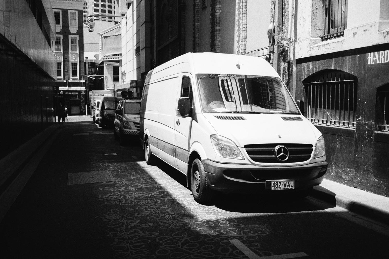 20170206_Street_130603-Edit-Nick-Bedford,-Photographer-Brisbane, Leica M Typ 240, Street Photography, Summer, Voigtlander 35mm F1.7 Ultron Asph, VSCO Film.jpg