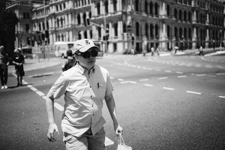 20170206_Street_130227-Edit-Nick-Bedford,-Photographer-Brisbane, Leica M Typ 240, Street Photography, Summer, Voigtlander 35mm F1.7 Ultron Asph, VSCO Film.jpg
