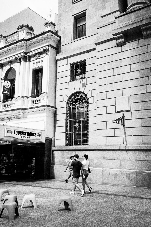 20170409_Street_131038-Edit-Nick-Bedford,-Photographer-Black and White, Brisbane, Leica M Typ 240, Silver Efex Pro, Street Photography, Voigtlander 35mm F1.7 Ultron Asph, VSCO Film.jpg