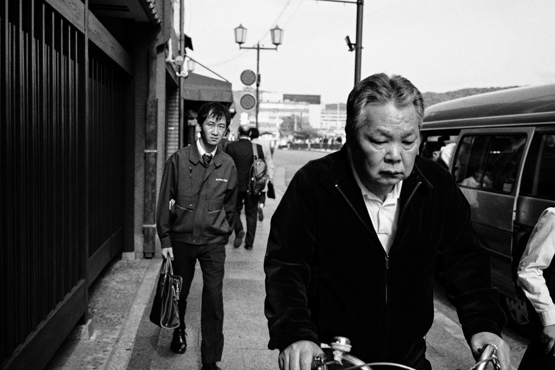 20170421_Japan_162332_Edit-Nick-Bedford,-Photographer-Black and White, Japan, Kyoto, Leica M Typ 240, Street Photography, Tokyo, Voigtlander 35mm F1.7 Ultron Asph, VSCO Film, West End Camera Club.jpg