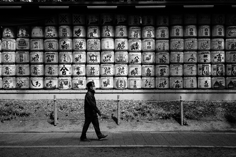20170427_Japan_035941_Edit-Nick-Bedford,-Photographer-Black and White, Japan, Kyoto, Leica M Typ 240, Meiji Shrine, Street Photography, Tokyo, Voigtlander 35mm F1.7 Ultron Asph, VSCO Film, West End Camera Club, Yoyogi Park.jpg
