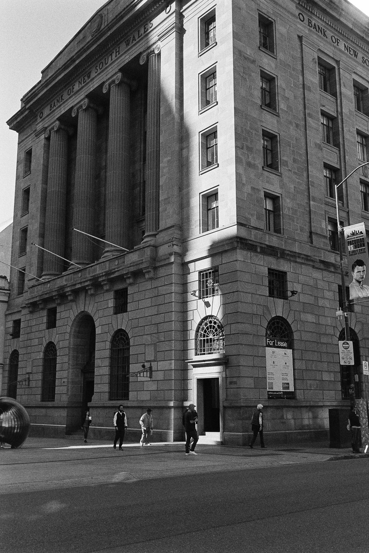 20170708 - Roll 143 - 023-Nick-Bedford,-Photographer-35mm, Black and White, Brisbane, Film, Ilford HP5 PLUS, Leica M7, Rodinal, Street Photography, Voigtlander 35mm F1.7 Ultron Asph.jpg