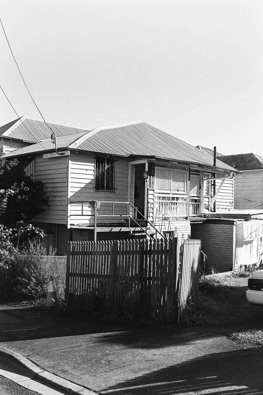 20170708 - Roll 143 - 032-Nick-Bedford,-Photographer-35mm, Black and White, Brisbane, Film, Ilford HP5 PLUS, Leica M7, Rodinal, Street Photography, Voigtlander 35mm F1.7 Ultron Asph.jpg